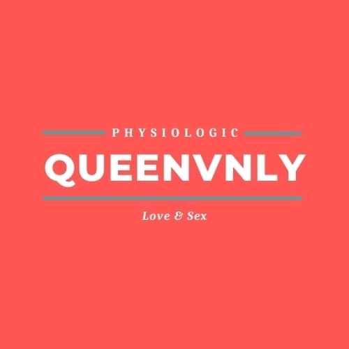 Quê (@queenvnly) Cover Image