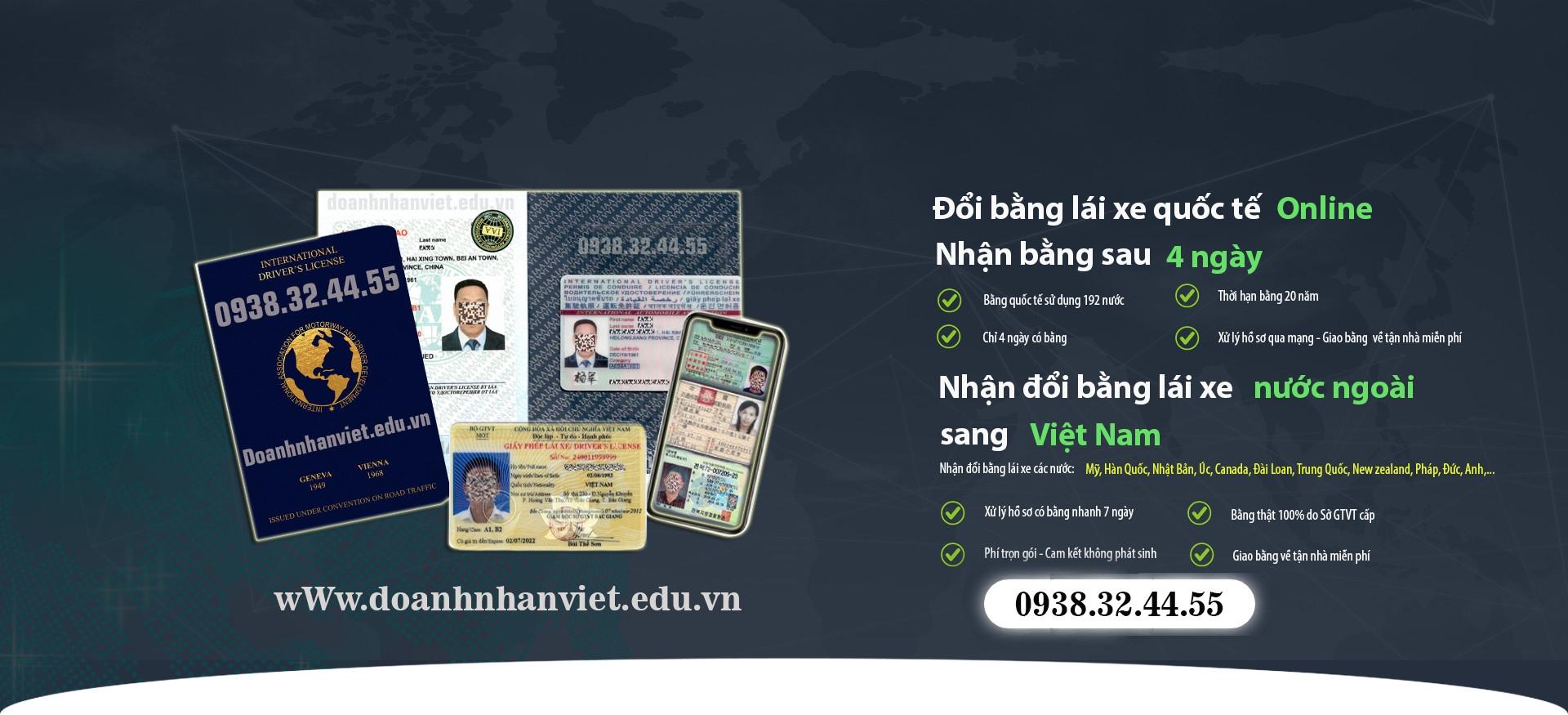 Doanh Nhân Việt (@doanhnhanviet) Cover Image
