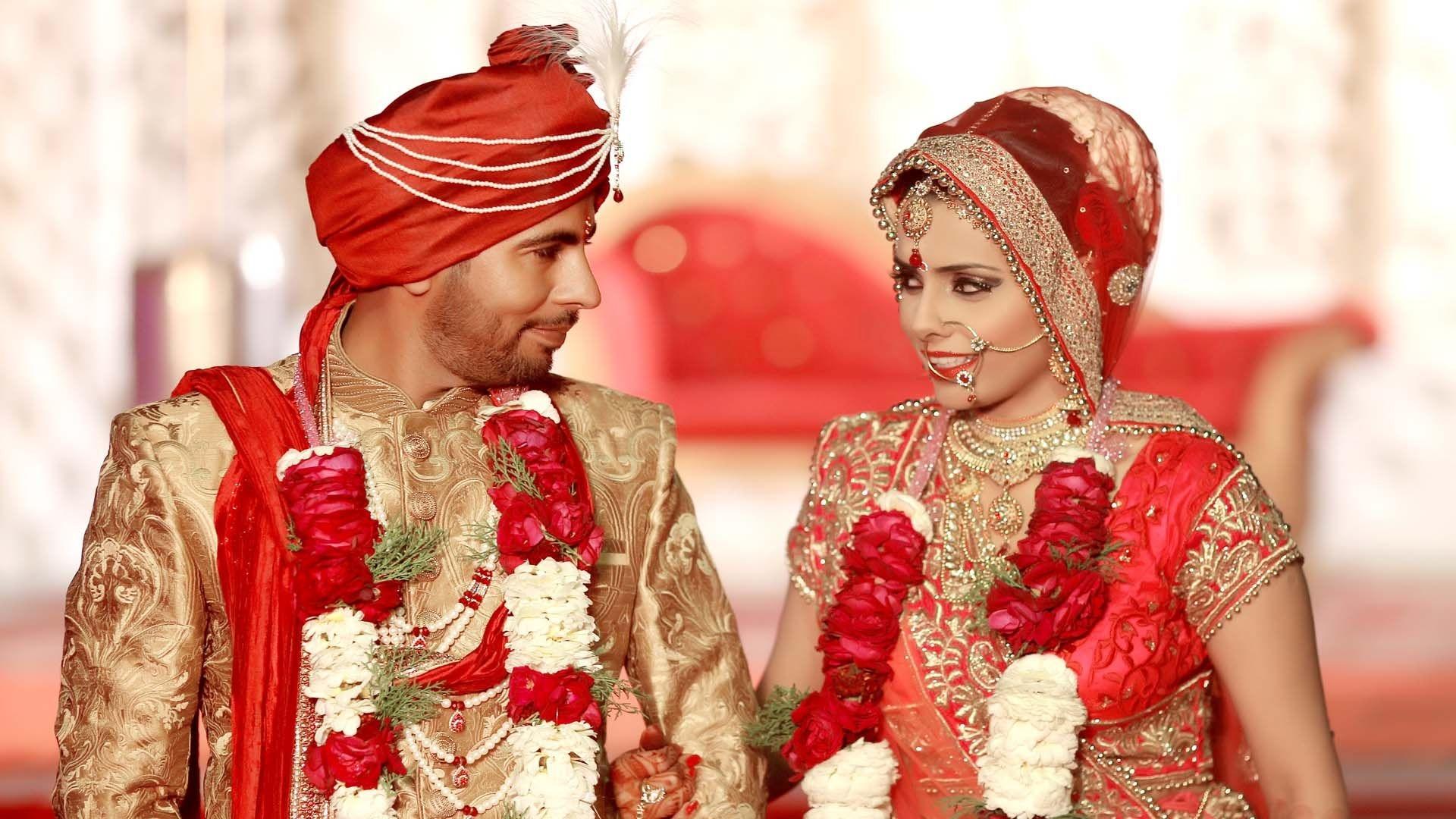 WEDDING PHOTOGRAP (@manishrawatuk123) Cover Image