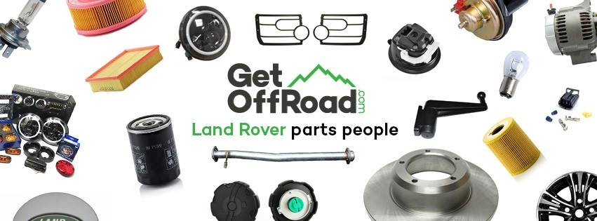 GetOffRoad (@getoffroad) Cover Image
