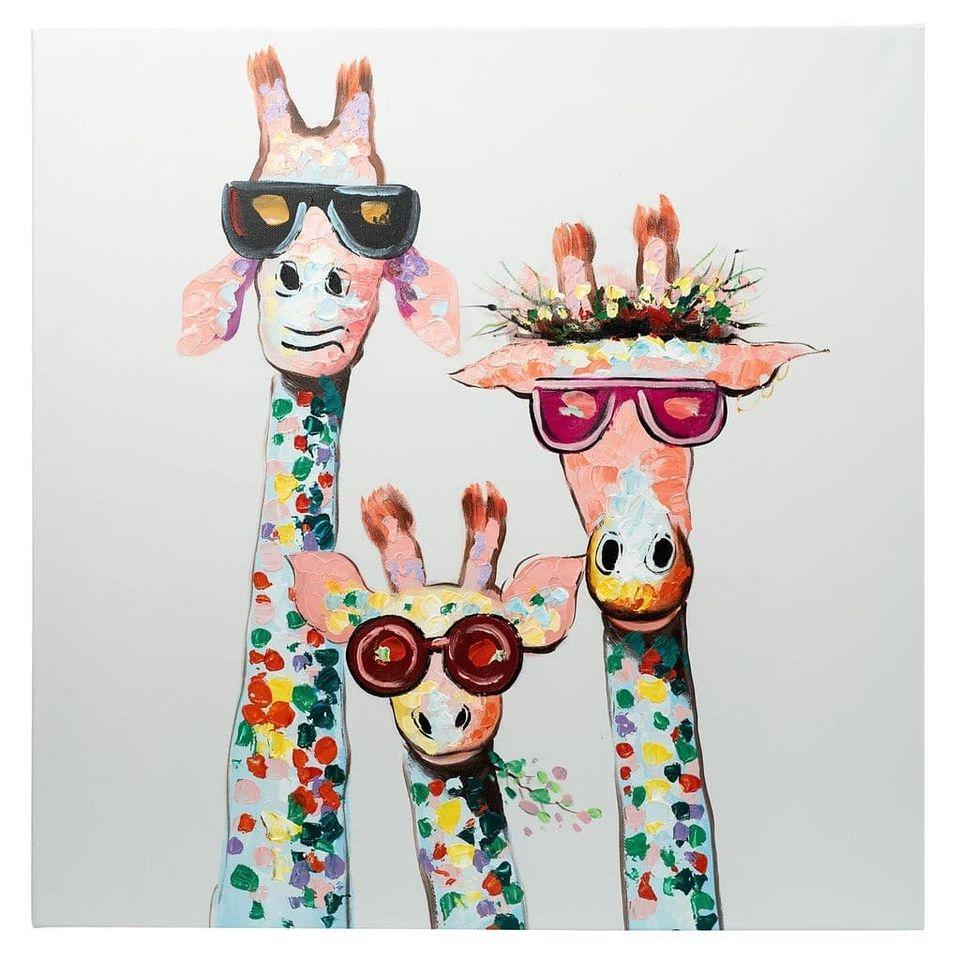 Fun Animal Art UK (@funanimalart) Cover Image