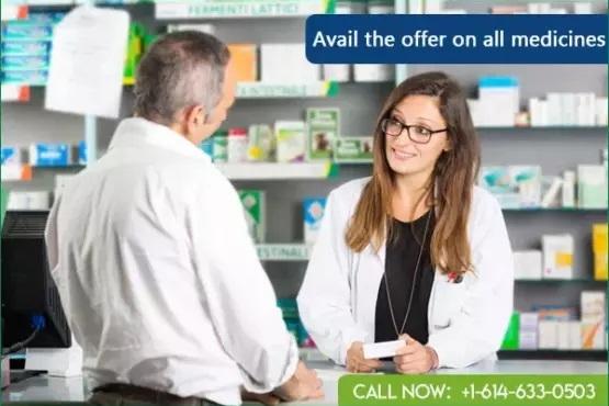 Golden Drugs Pharmacy (@goldenpharmacy) Cover Image