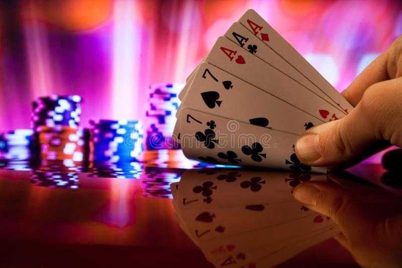 Online Casino (@prettysite9) Cover Image