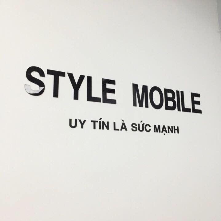 Style Mobile (@stylemobilevn) Cover Image