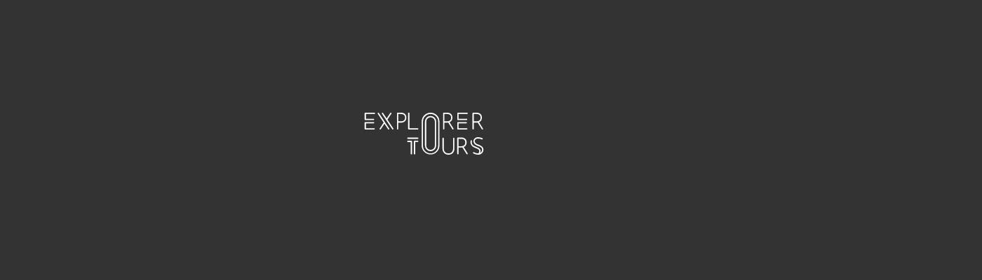 Explorer Tours (@denver-tour) Cover Image