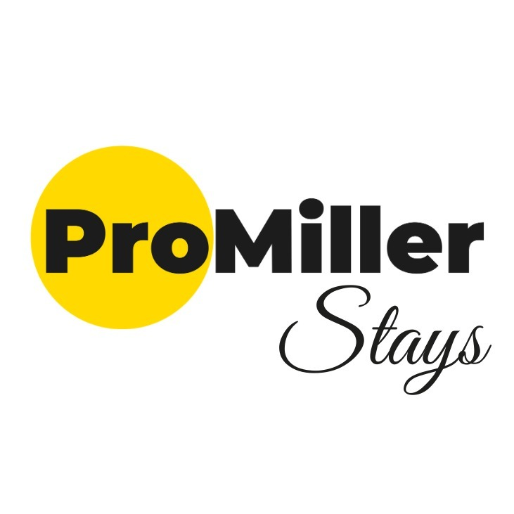 ProMiller Stays  (@promillerstays) Cover Image