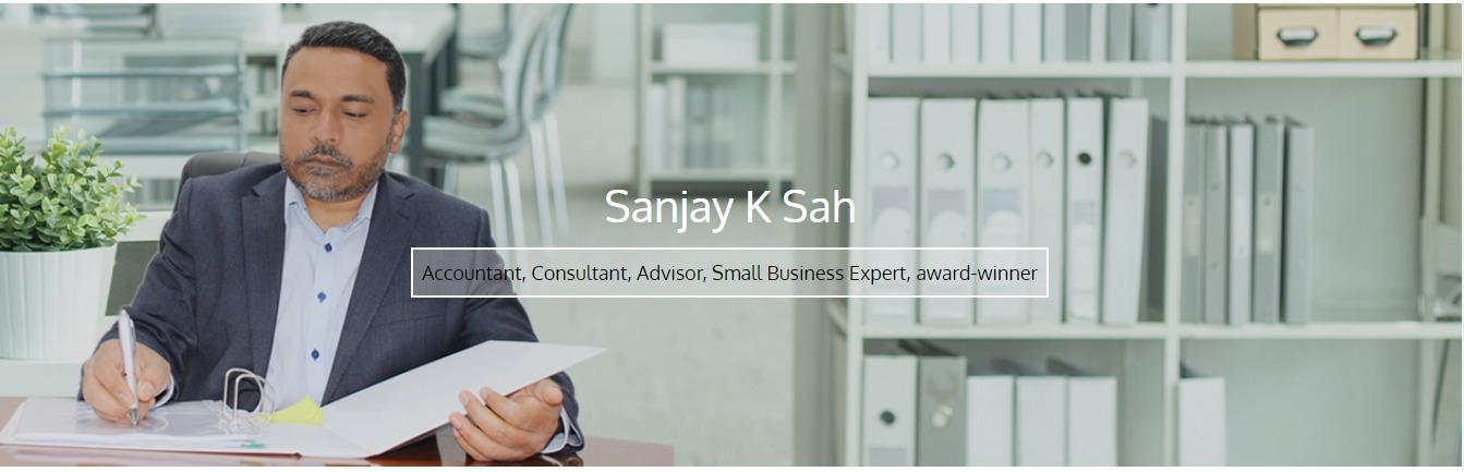 Sanjay (@sanjay_sah) Cover Image