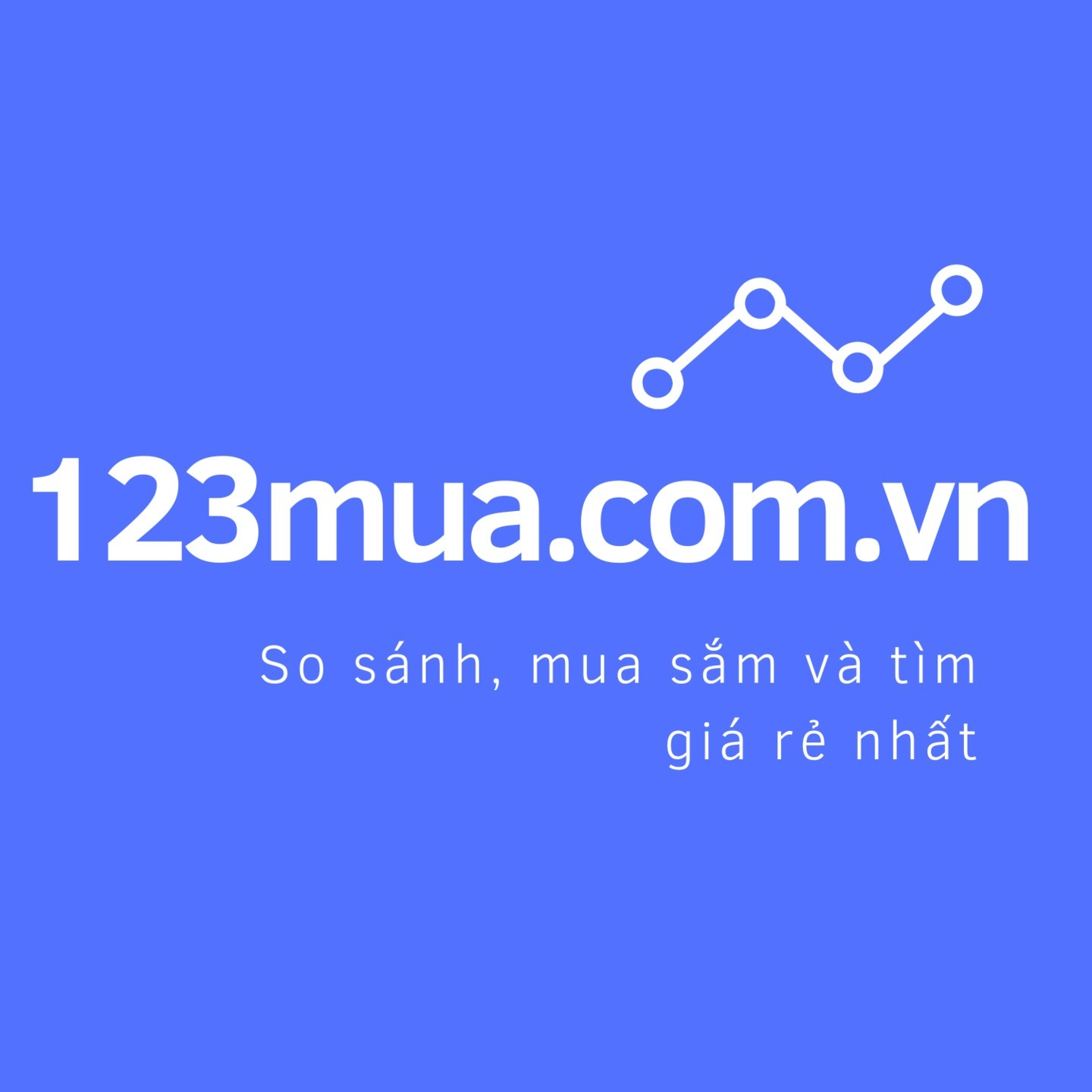 123 (@123muacomvn) Cover Image