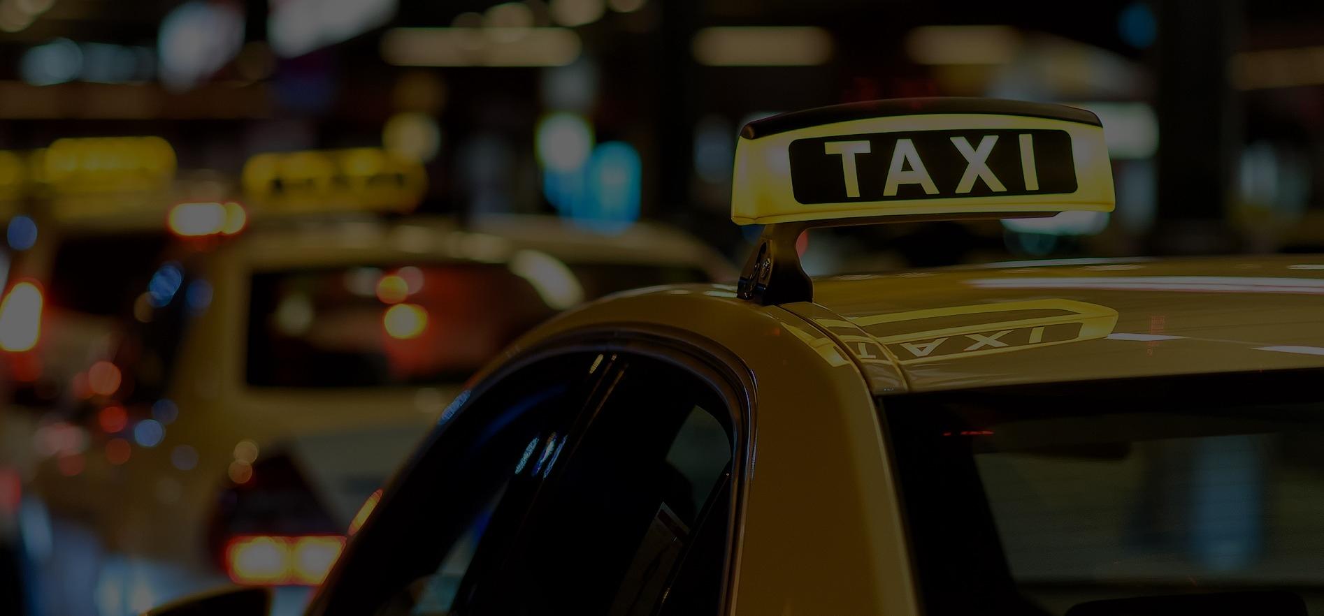 Medo Taxi Saratoga (@medotaxi) Cover Image