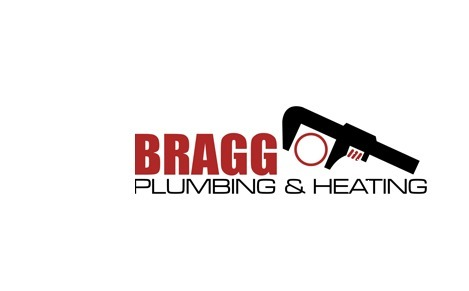 Bragg Plumbing Heating & Cooling (@braggplumb) Cover Image