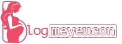 BlogMeYeuCon (@blogmeyeucon3) Cover Image