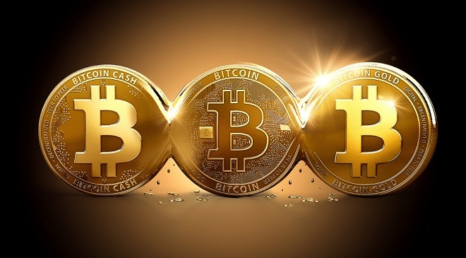 Binance Money Help (@bitcoincustomerservice) Cover Image