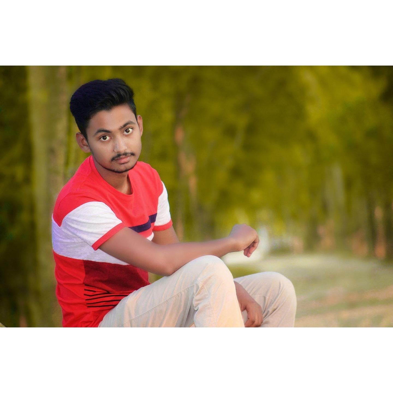 Mohammad sujan (@mohammadsujan) Cover Image