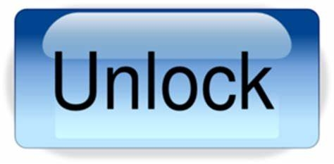 Roblox  FPS Unlocker (@roblox-fps-unlocker) Cover Image