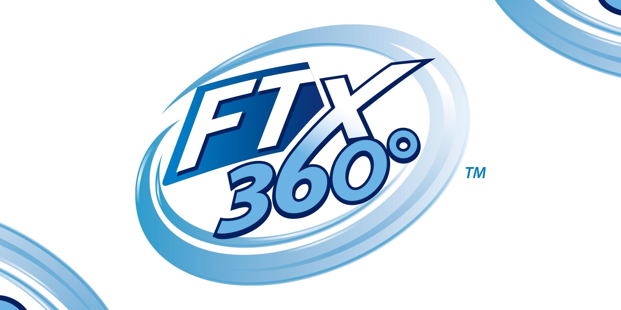 FTx360 Digital Agency (@ftx360digitalagency) Cover Image