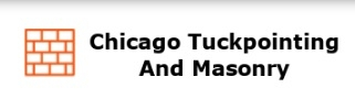 Chicago Tuckpointing and Masonry (@chicagotuckpointing01) Cover Image