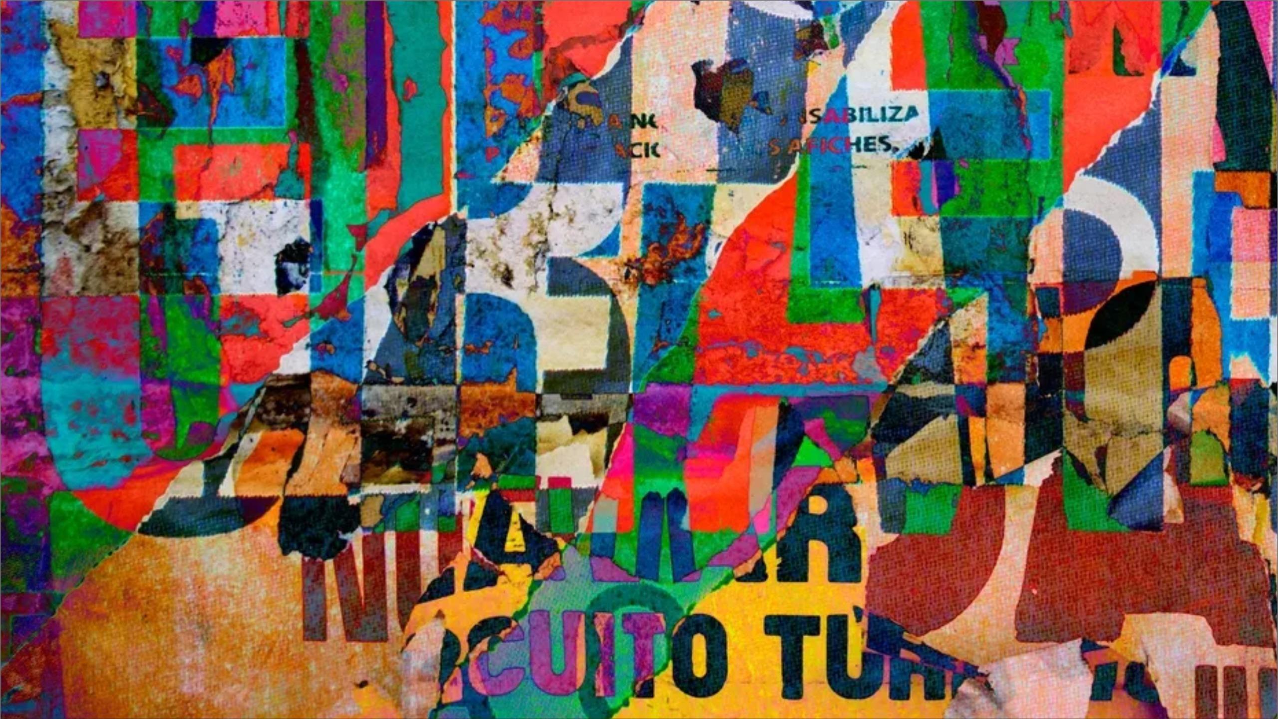 vrtv (@vrtv) Cover Image