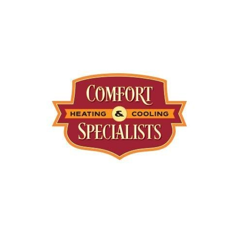 Comfort Specialists (@comfortspecialists) Cover Image