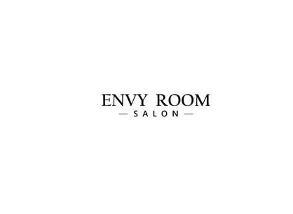 Envy Room Salon (@envyroom) Cover Image