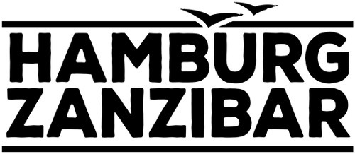 Hamburg Zanzibar (@hamburgzanzibar) Cover Image