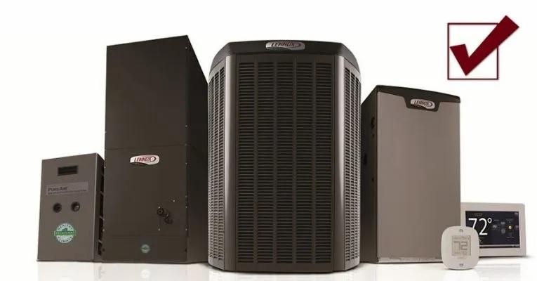 Calgary air heating and cooling Ltd (@calgaryair) Cover Image