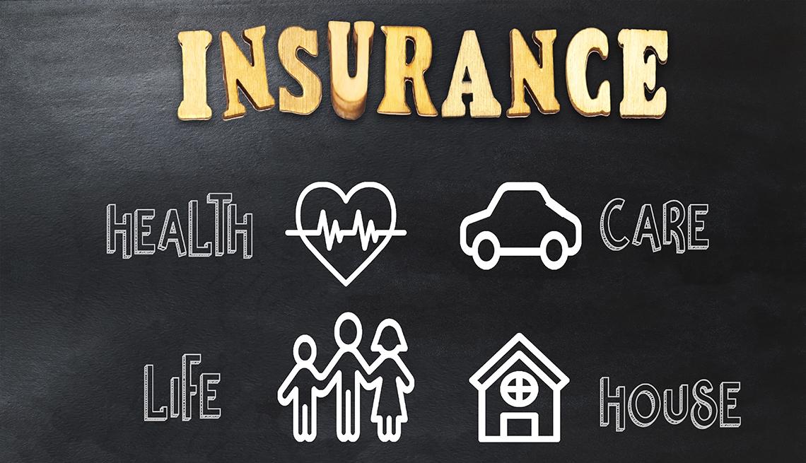 BGES Group Insurance (@bgesgroupinsurance) Cover Image