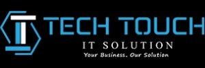 TechTouchItSolution (@digitalmarketer) Cover Image
