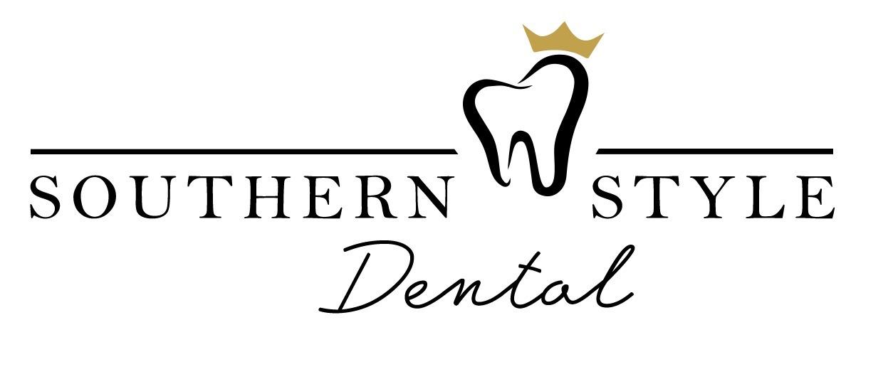 Southern Style Dental (@southernstyledentalfl) Cover Image