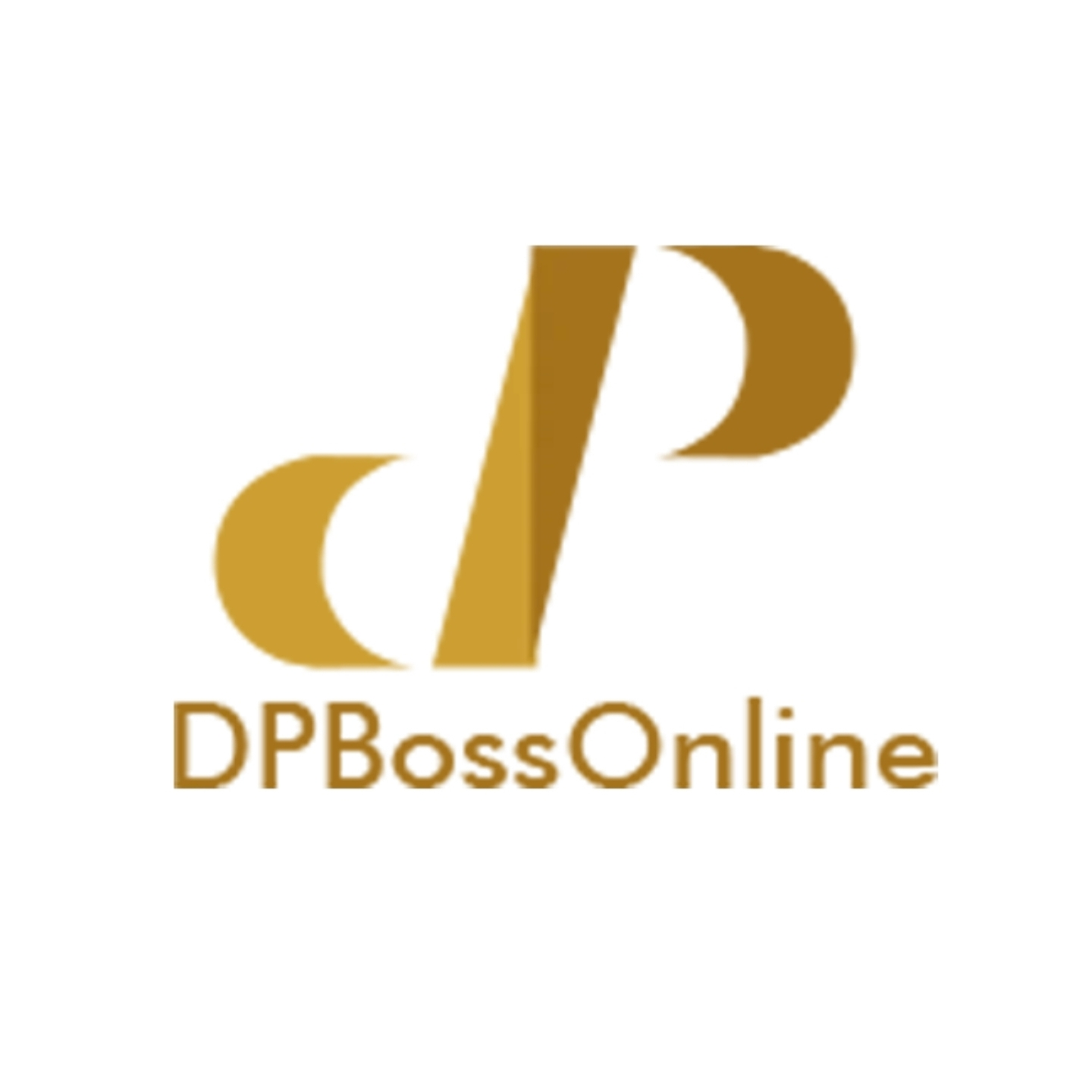 (@dpbossonline30) Cover Image