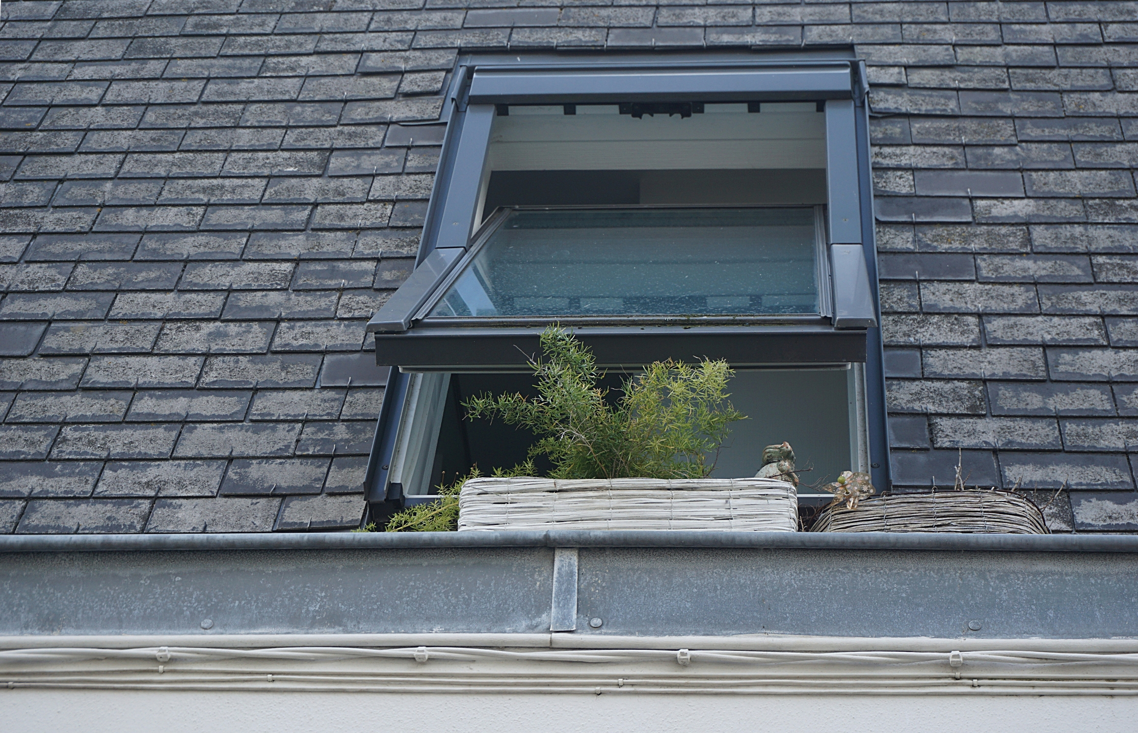 Watertight Worthing Roofing (@watertightworthingroofing) Cover Image