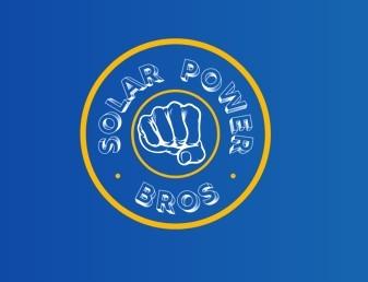 solar power bros (@solarpowerbros) Cover Image