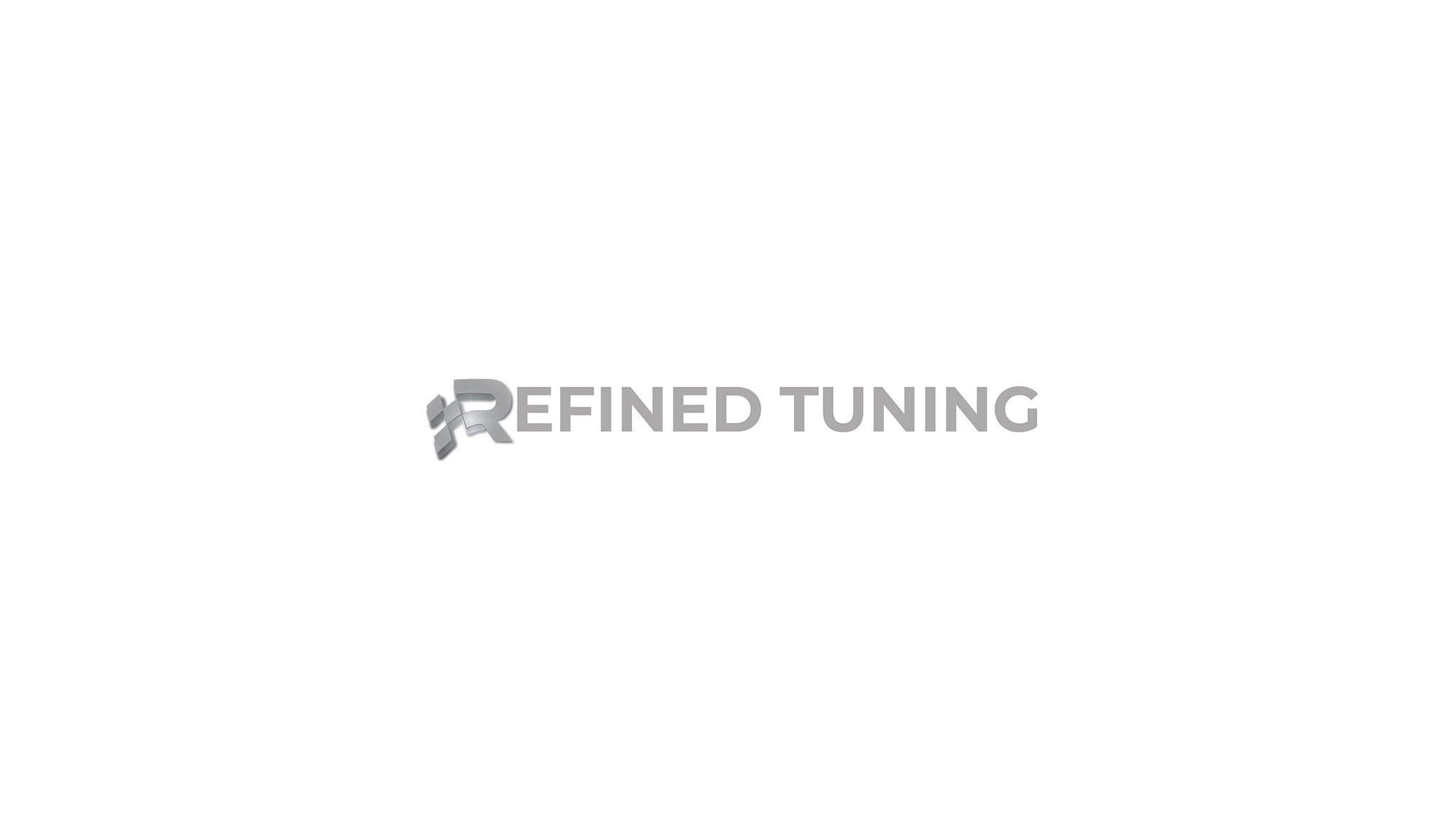 Refined Tuning (@refinedtuning) Cover Image