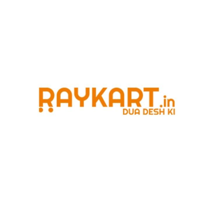Raykart (@raykart) Cover Image
