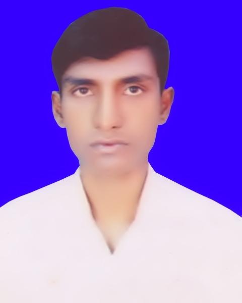 (@mahasin100) Cover Image