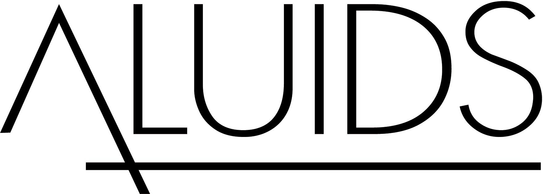 Aluids (@aluidsm) Cover Image