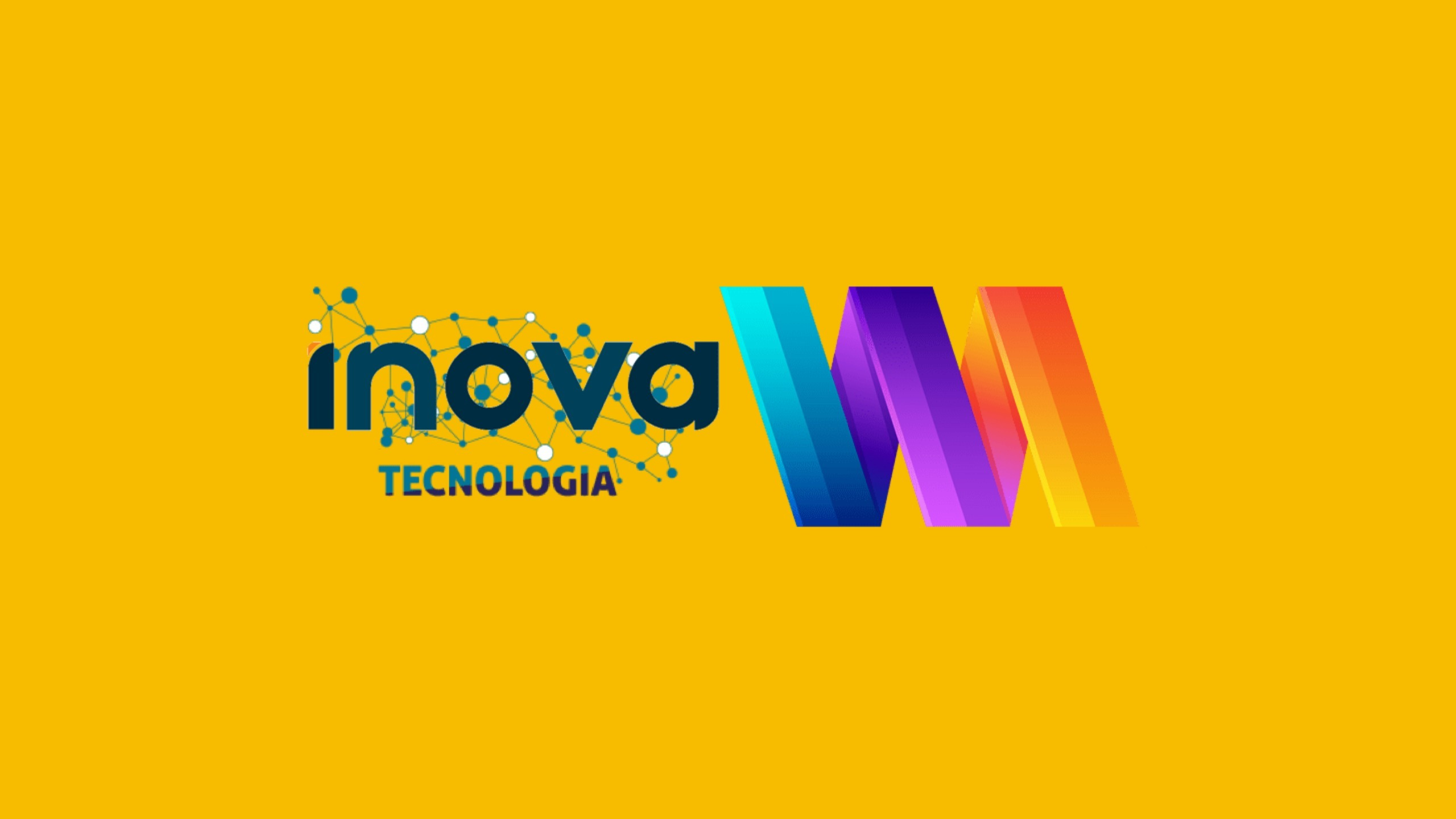 InovaWeb (@inovaweb) Cover Image