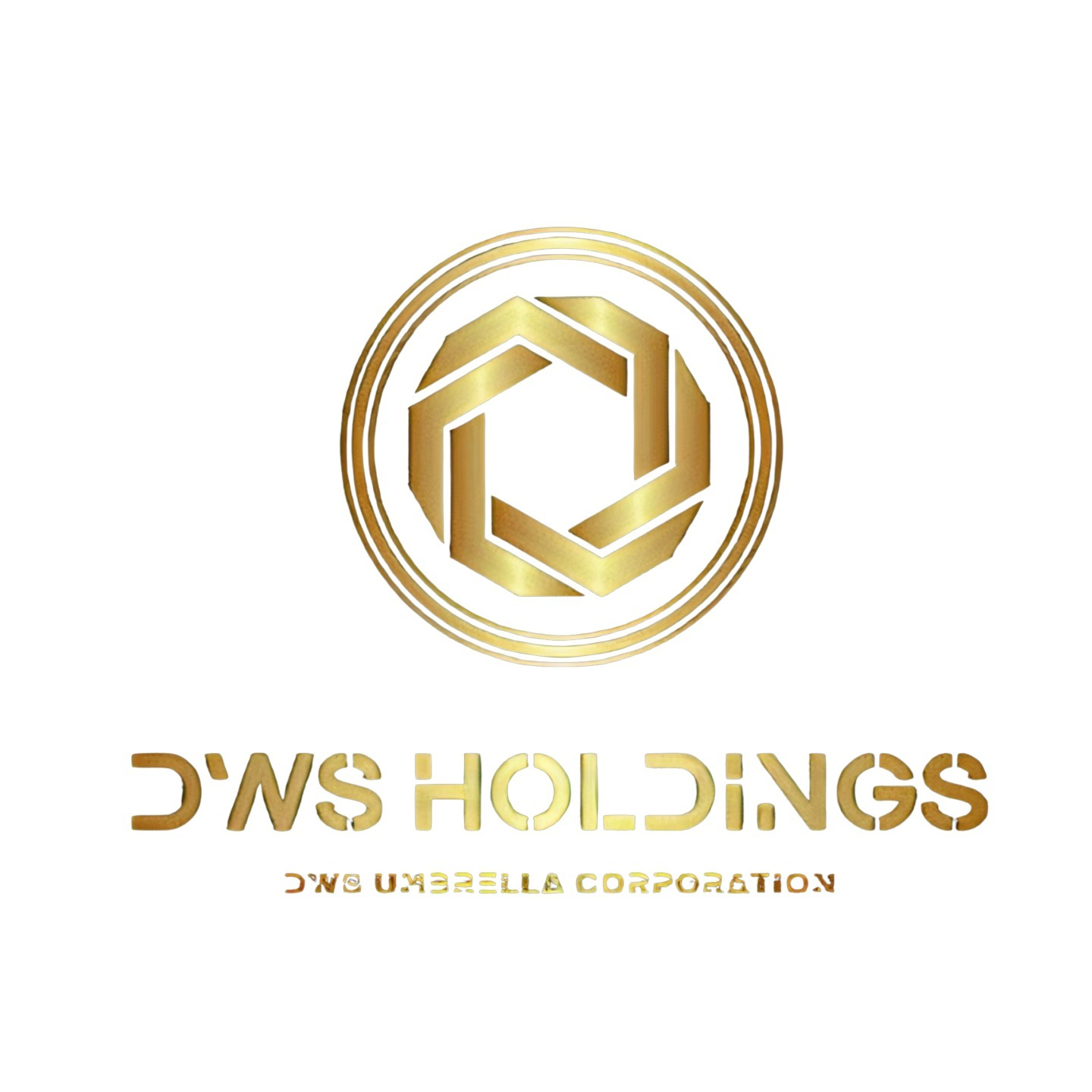 DWS Offshore Holdings (@dwsholdings) Cover Image