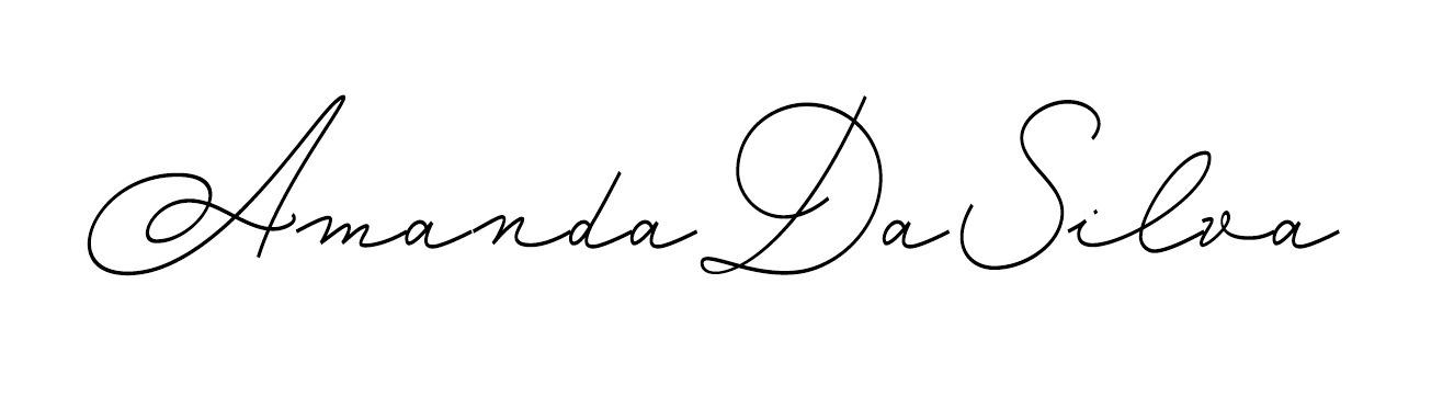 Amanad Da Sil (@amanda_dasilva) Cover Image
