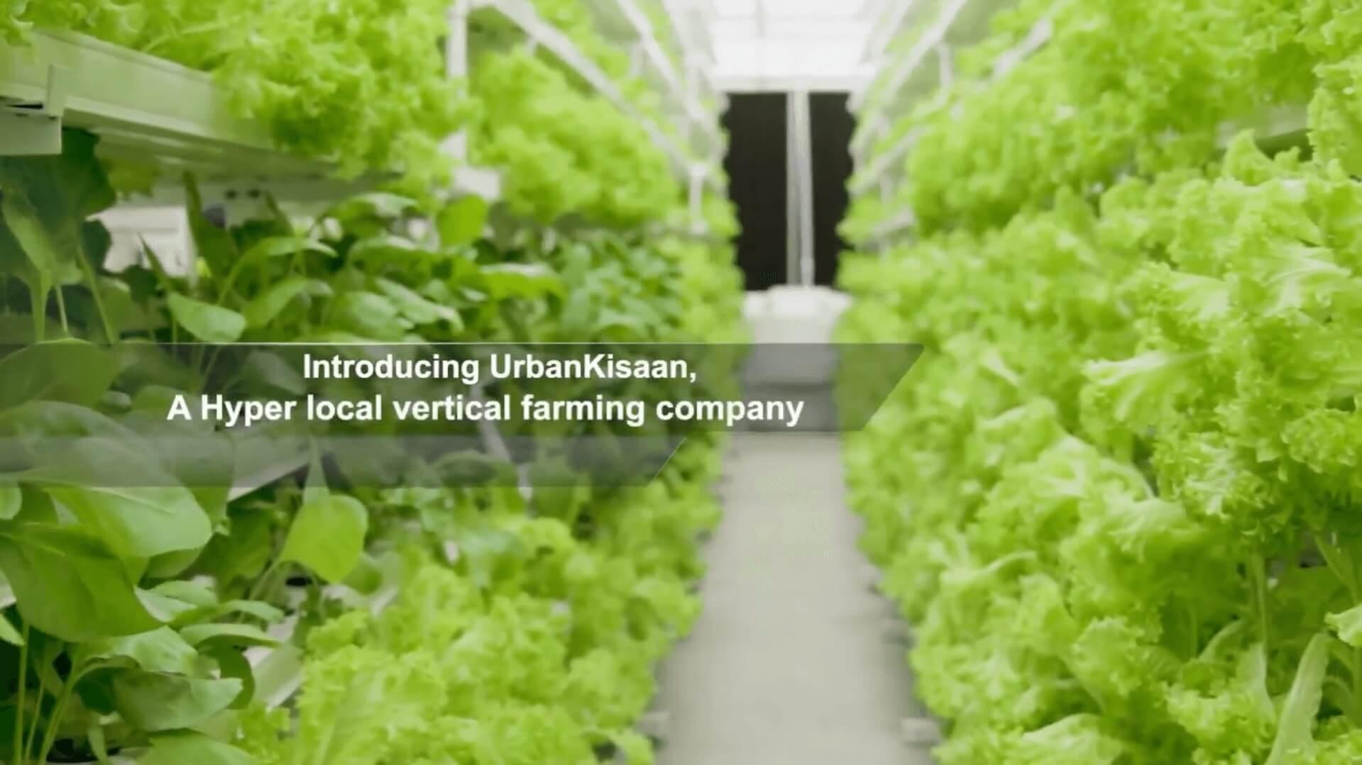 Urbankisaan (@urbankisaan123) Cover Image