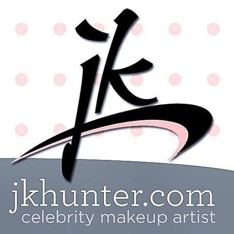 JK Hun (@jkhunter1) Cover Image