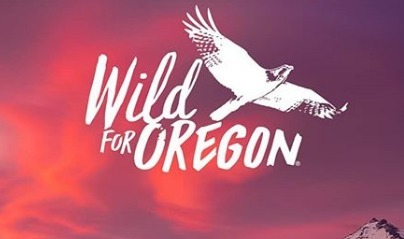 Wild for Oregon (@wildfororegon) Cover Image