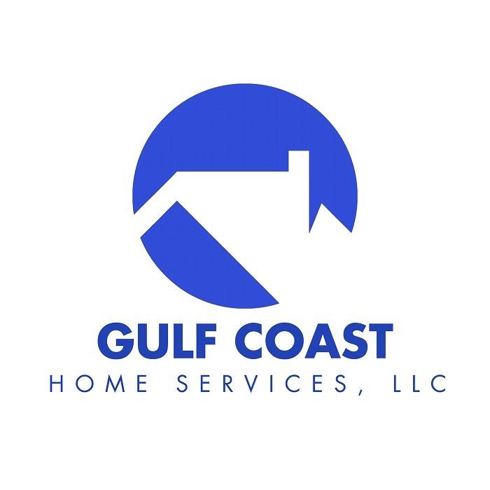 Gulf Coast Home Services, LLC (@gulfcoasthomeservices) Cover Image
