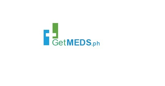 getmeds (@getmedsgetmeds) Cover Image