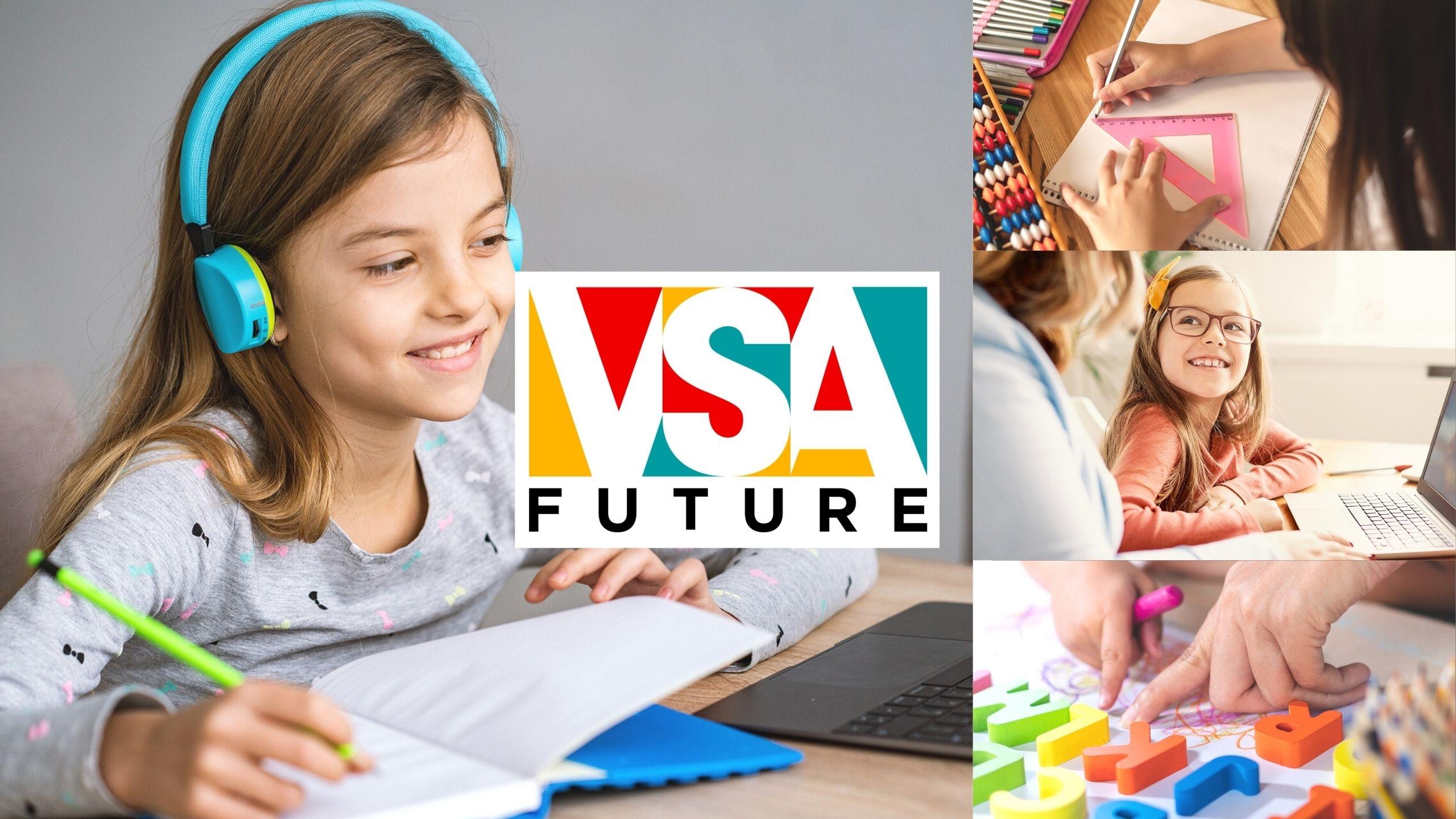 VSA FUTURE LLC (@vsafuture) Cover Image