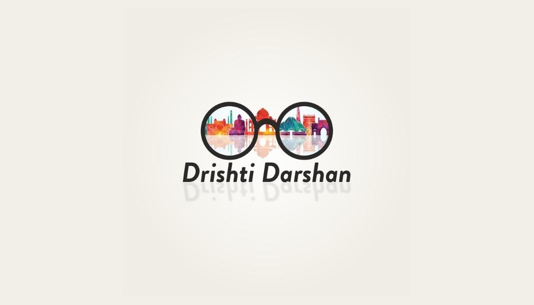 Drishti Darshan (@drishtidarshan) Cover Image
