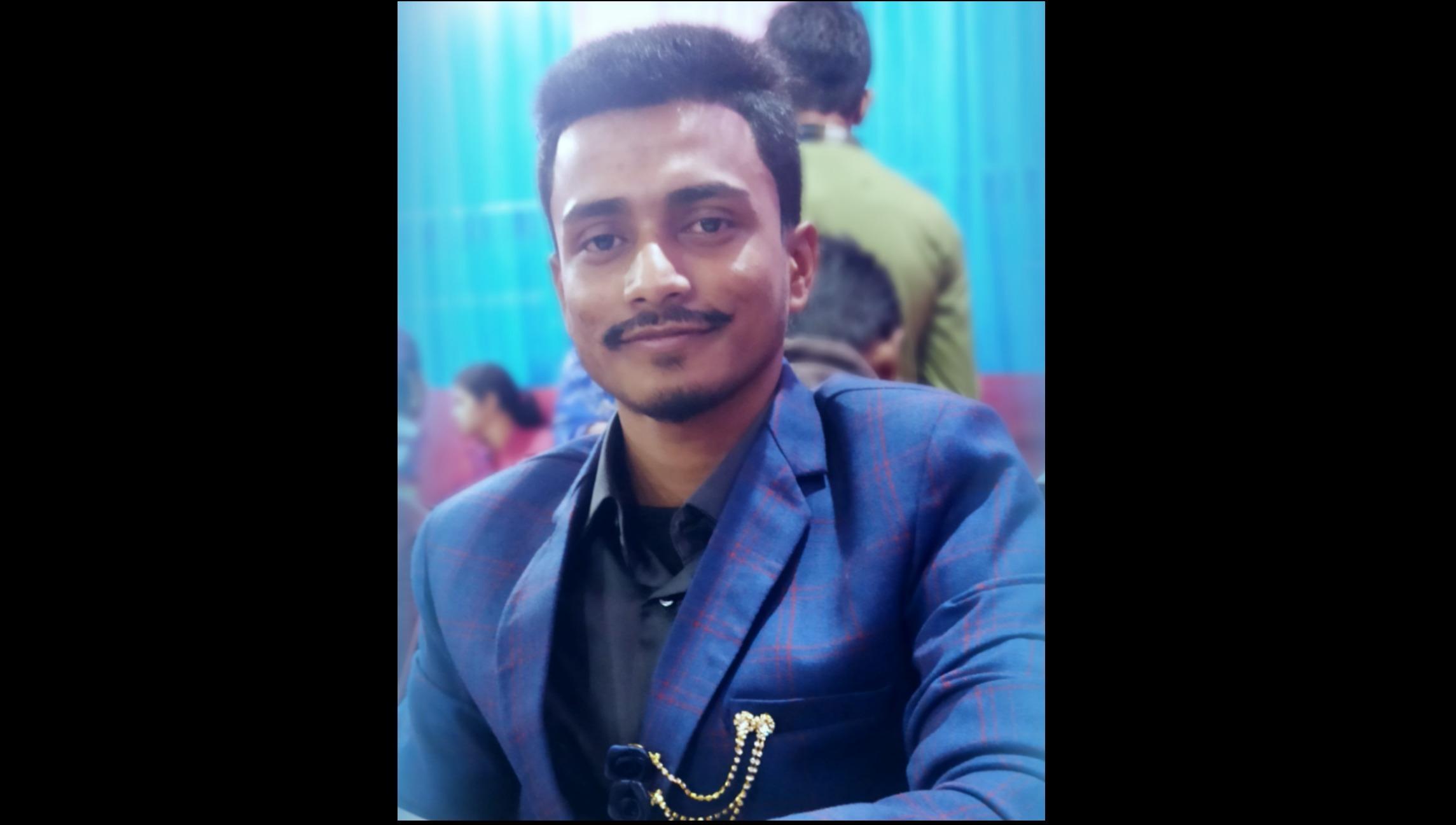 Ikbal Sarafat Alam (@ikbalshan23) Cover Image