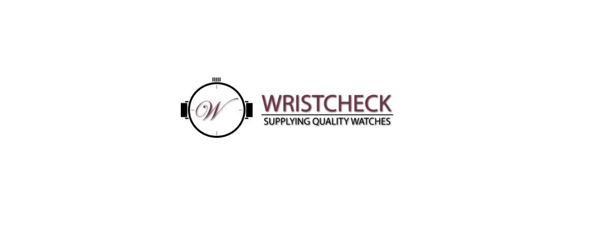 wristcheck (@wristcheck) Cover Image