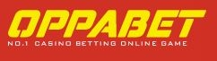 Oppabet - Card Games Online (@oppa88888888) Cover Image