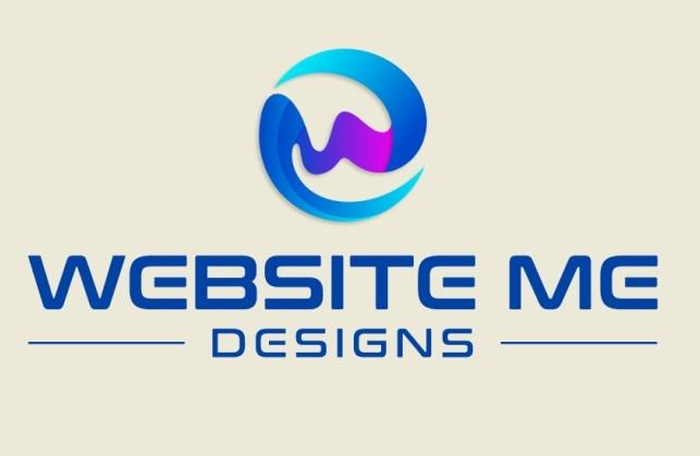 Website Me Designs (@websitemedesignsks) Cover Image