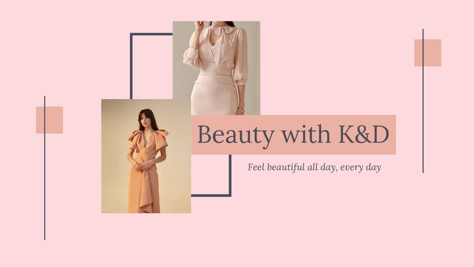 Shop Thời Trang K&D (@shopthoitrangkd) Cover Image